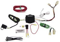 2011 toyota matrix trailer wiring etrailer com rh etrailer com