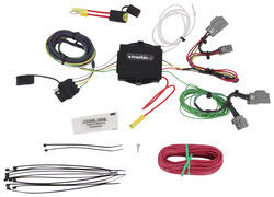 HM11143744_9_250 2012 volvo xc60 trailer wiring etrailer com volvo xc60 trailer wiring harness at virtualis.co