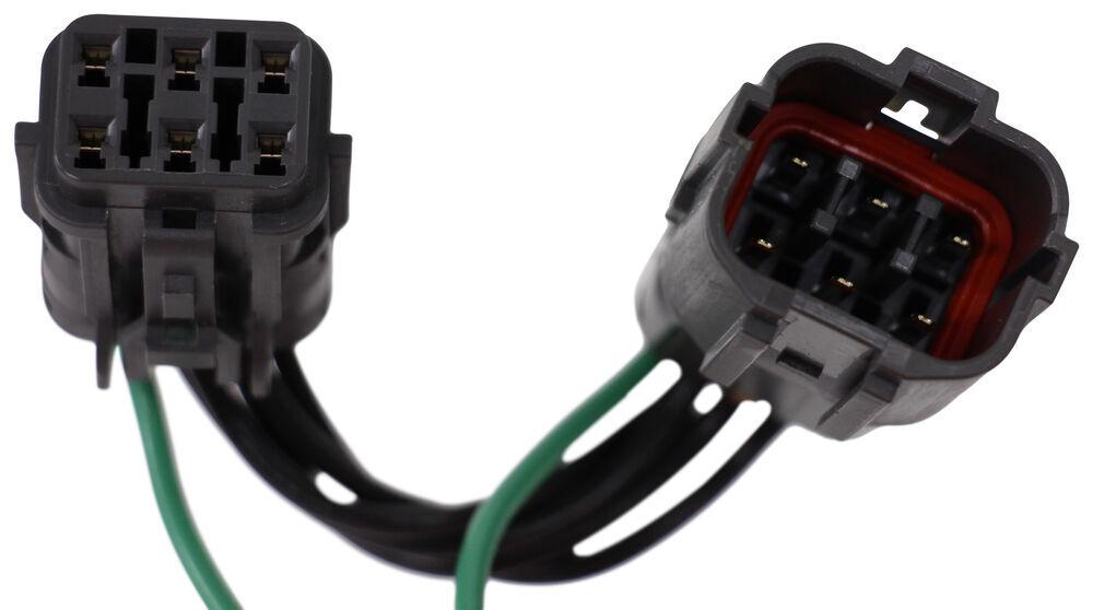 2008 kia sedona hopkins plug in simple vehicle wiring. Black Bedroom Furniture Sets. Home Design Ideas