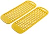 Hopkins GripTrax Traction Plates - Seasonal - Qty 2