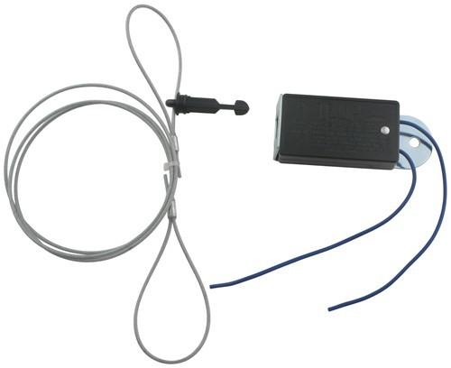 wiring diagram for trailer breakaway switch the wiring diagram hopkins breakaway switch wiring diagram nilza wiring diagram
