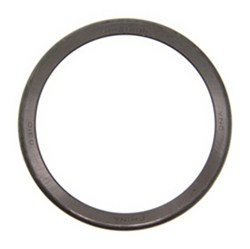 Race, for HM212049 Bearing