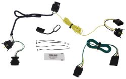 HM40655_7_250 replacement 4 way trailer wiring harness recommendation for 2004 2004 ford ranger trailer wiring harness at aneh.co