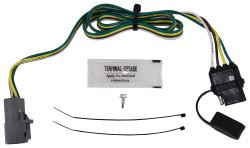 HM40915_5_250 1999 ford ranger trailer wiring etrailer com 1987 Ford Ranger Wiring Harness at love-stories.co