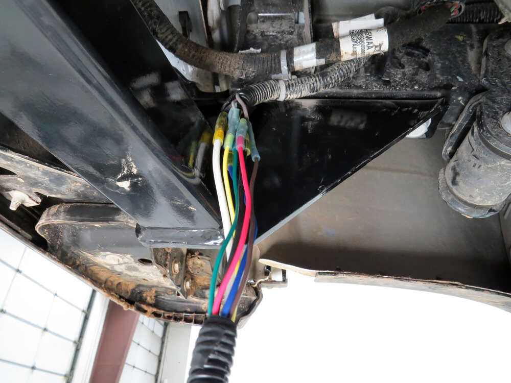 7 Pole Trailer Ke Wiring Diagram