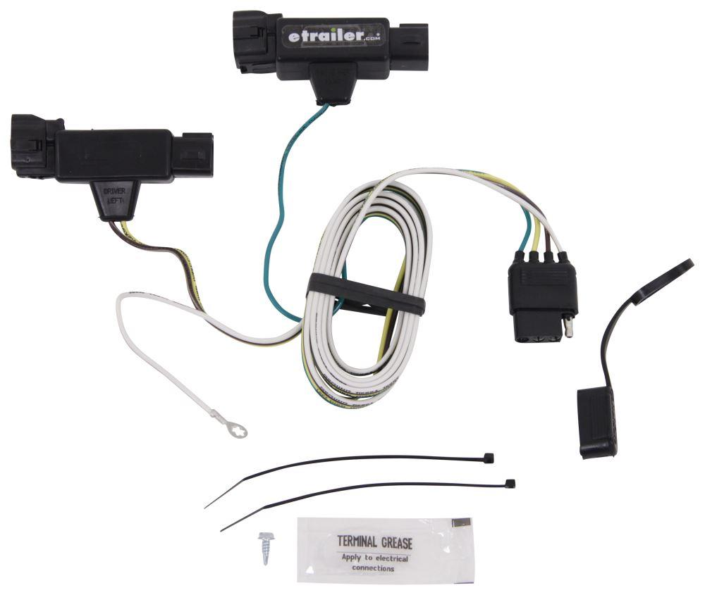 pontiac g8 speaker wiring diagram pontiac vibe wiring