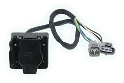 HM43374_11_250 2003 lexus gx 470 trailer wiring etrailer com 2005 lexus gx470 7 pin trailer wiring harness at aneh.co