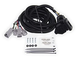 HM43397_250 2007 toyota tundra trailer wiring etrailer com Wiring Harness at bayanpartner.co