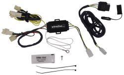 HM43415_11_250 1997 toyota 4runner trailer wiring etrailer com Toyota Tacoma Trailer Wiring Harness at bayanpartner.co