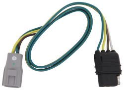 HM43435_4_250 2001 toyota sequoia trailer wiring etrailer com toyota sequoia trailer wiring harness at panicattacktreatment.co