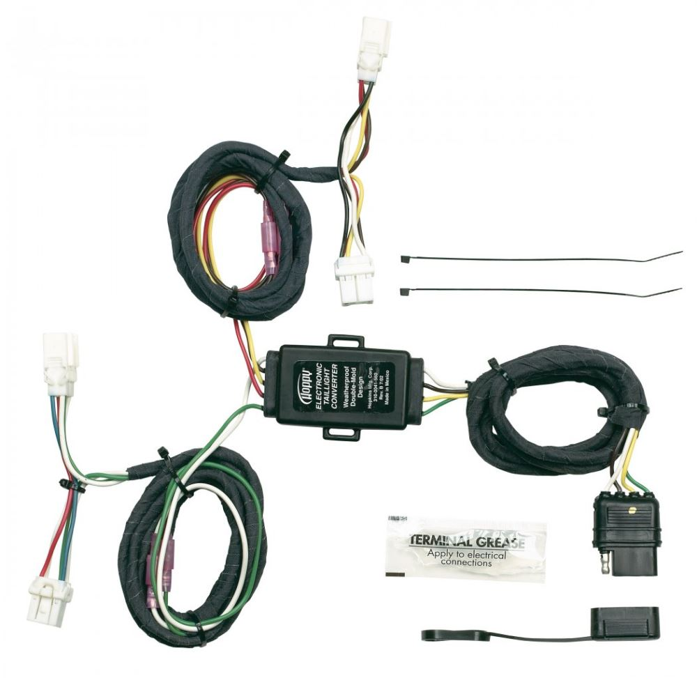 4 point harness mini cooper get free image about wiring diagram