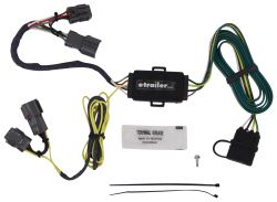 HM43815_9_250 2005 hyundai tucson trailer wiring etrailer com  at bakdesigns.co