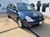 for 2006 Kia Sedona 1Hopkins