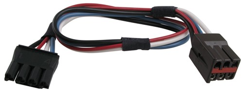 HM47715_500 trailer brake controller wiring colors video etrailer com  at bakdesigns.co
