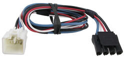 Hopkins 2013 Toyota Tacoma Wiring Adapter