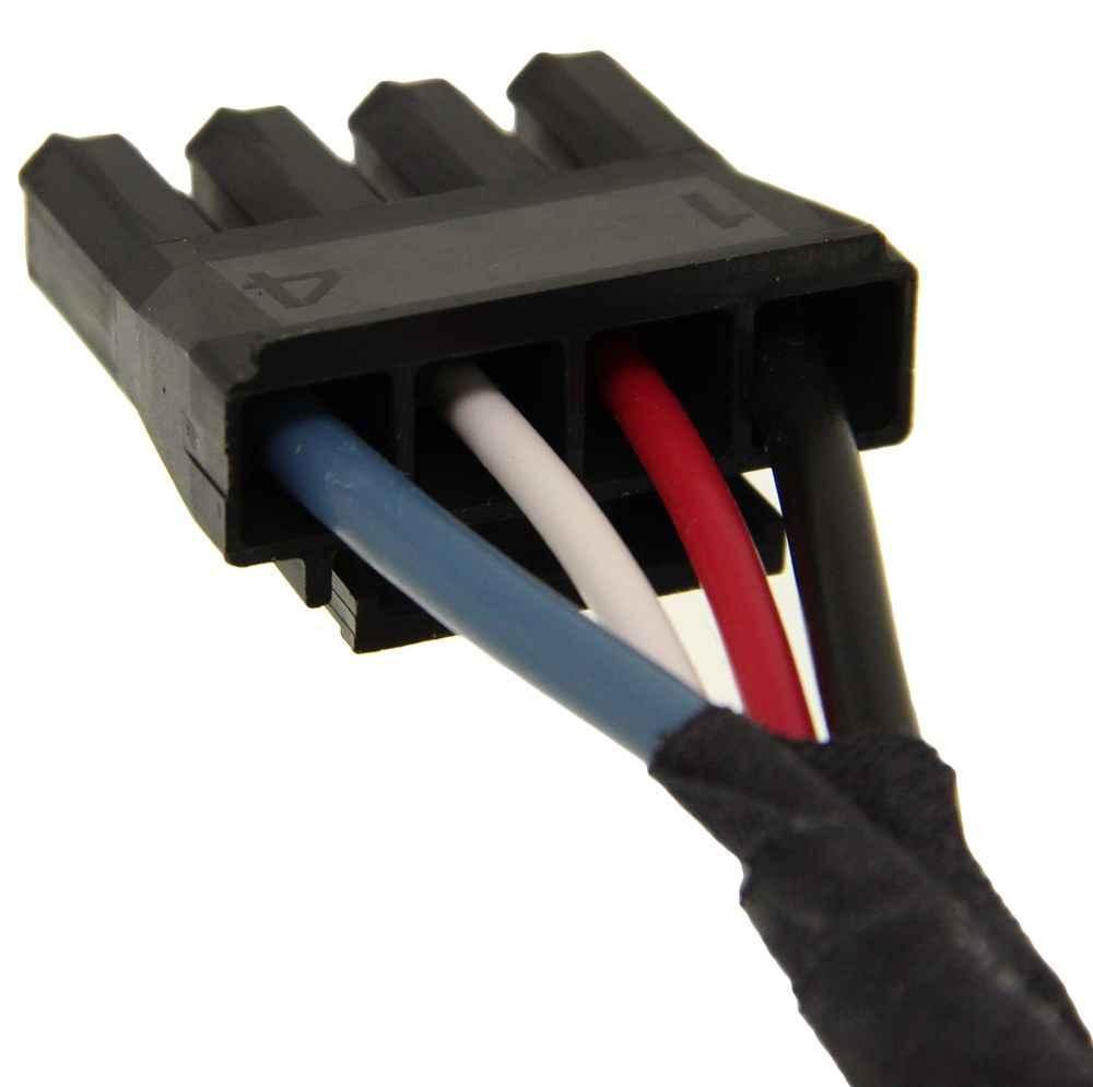 hopkins brake controller wiring instructions