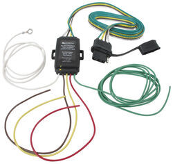 HM48895_250 wiring installation instructions for hopkins led compatible tail tail light converter wiring diagram at fashall.co