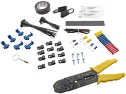 Trailer Wiring Kit