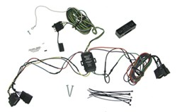 breakaway battery charger wiring diagram with Hopkins Trailer Breakaway Wiring Diagram on Rv Wiring Diagrams also Tekonsha Trailer Breakaway Wiring Diagram likewise Trailer Brake Controller Wiring Diagram furthermore Predator Dx2 Wiring Diagram as well Chassis.
