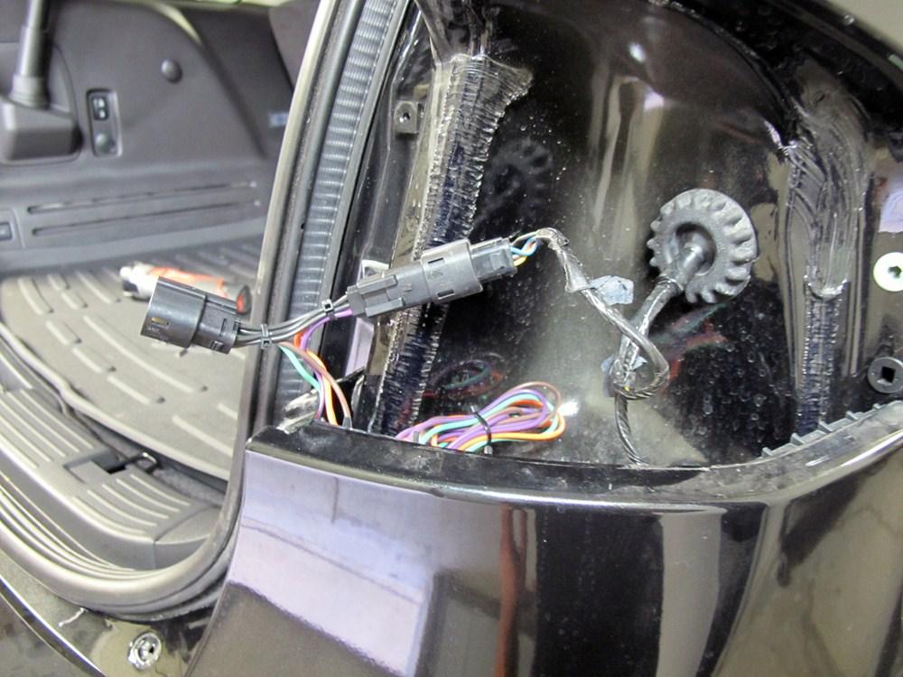 1973fordf250wiringdiagram 19731979 Ford Truck Wiring Diagrams