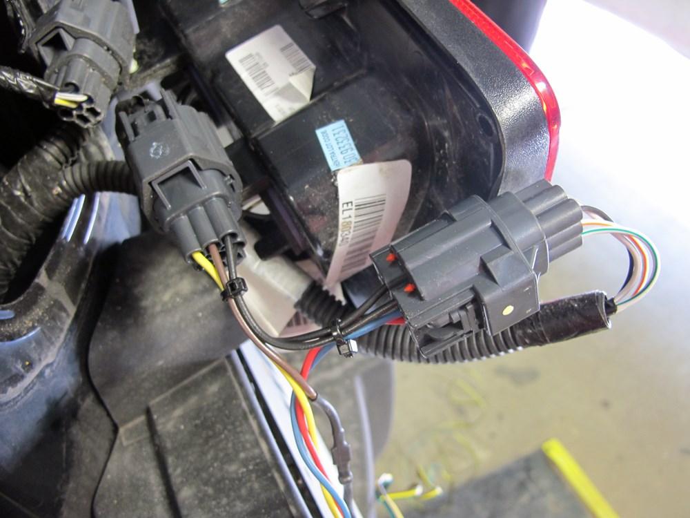 2014 jeep patriot trailer wiring 2014 jeep patriot ignition wiring diagram