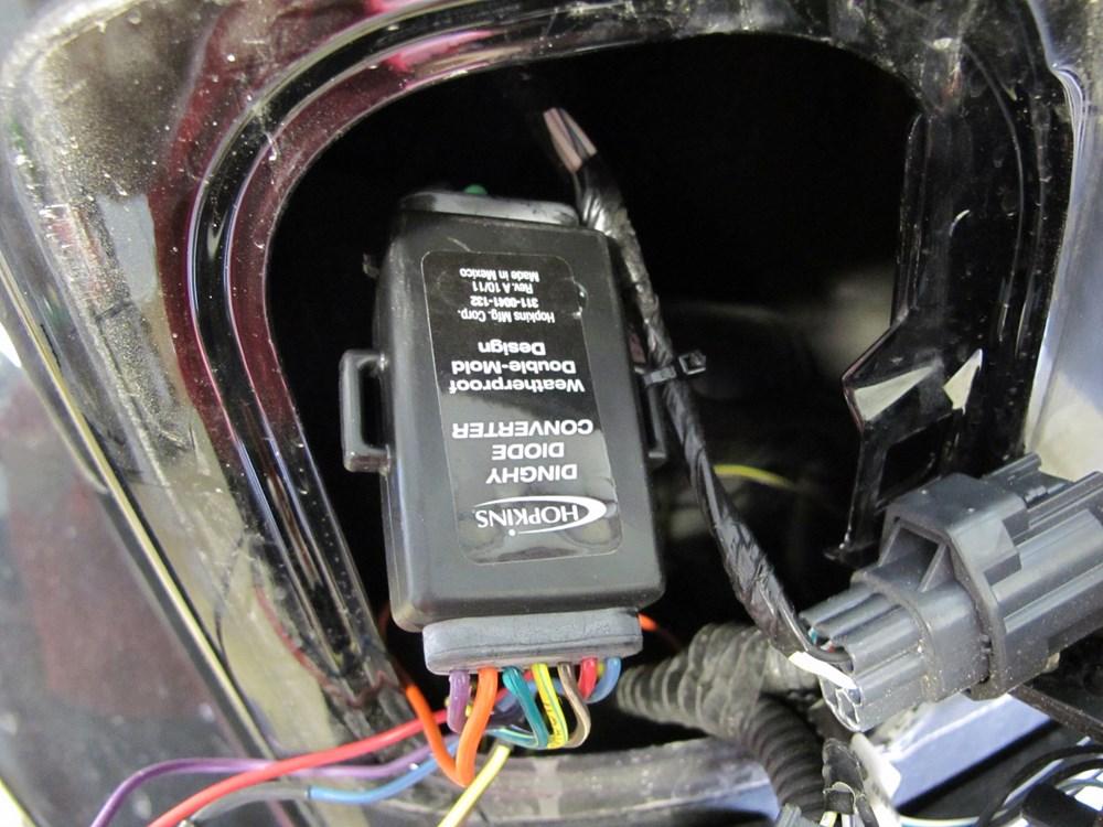 To John Deere Wiring Info John Deere Wiring Info John Deere Wiring