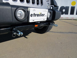 2015 jeep wrangler unlimited tow bar wiring - hopkins nissan x trail tow bar wiring diagram jeep tow bar wiring
