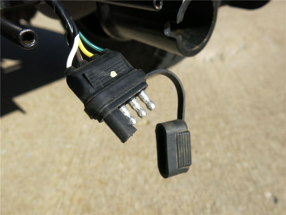 bmw e46 tow bar wiring diagram jeep tow bar wiring harness