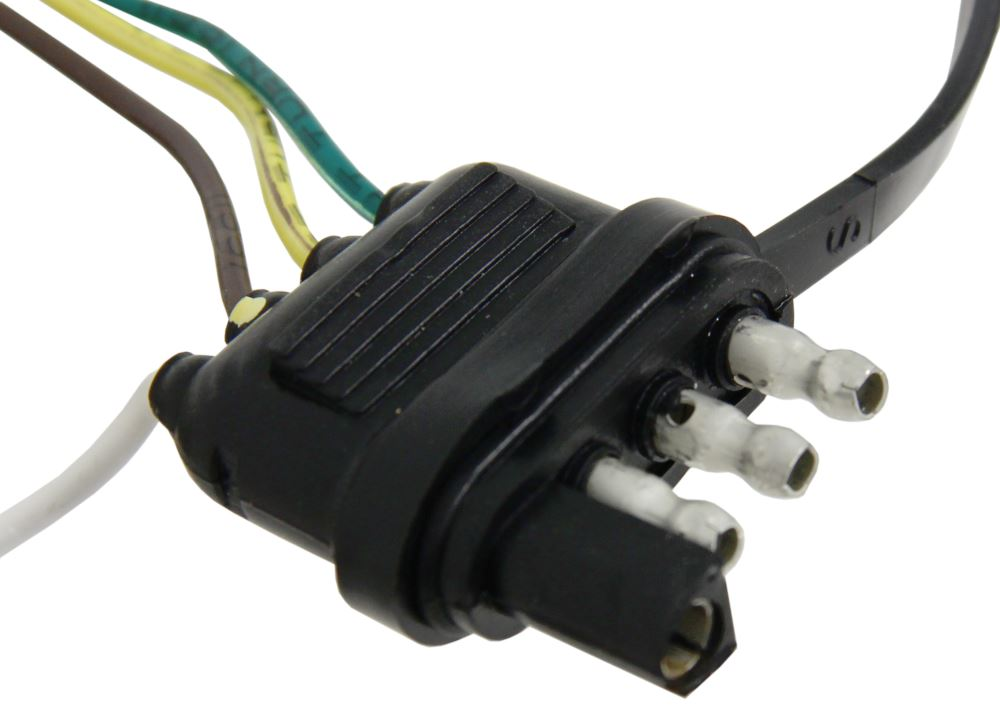 jeep wk wiring harness jeep visor clip wiring diagram