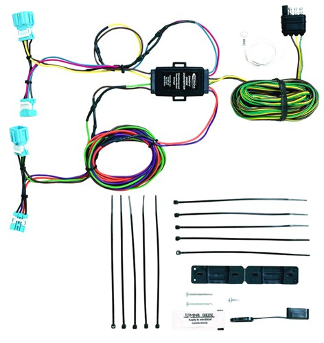 tail light wiring harness 25 wiring diagram images Pilot Fog Light Wiring Diagram Wiring Up Fog Lights