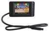 Backup Cameras and Alarms