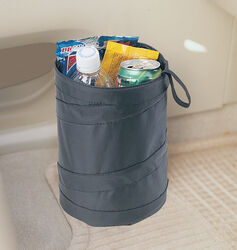 "Hopkins Pop Up Trash Can - 7"" Tall"
