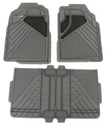 Hopkins 2007 Chevrolet Silverado New Body Floor Mats