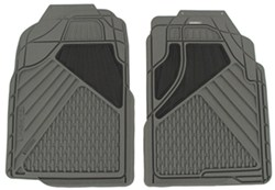 Hopkins 2014 Chevrolet Silverado 1500 Floor Mats