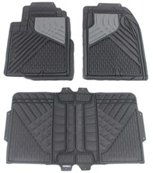 Hopkins 2014 Chevrolet Equinox Floor Mats
