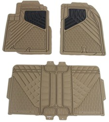 Hopkins 2014 Honda CR-V Floor Mats