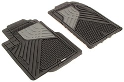 Hopkins 2013 Dodge Journey Floor Mats