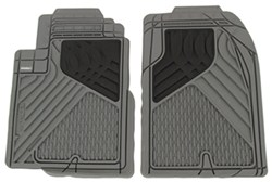 Hopkins 2012 Cadillac SRX Floor Mats