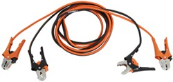 Hopkins Super-Duty Jumper Cables - 6 Gauge - 16' Long