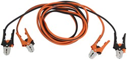 Hopkins Super-Duty Jumper Cables - 4 Gauge - 20' Long