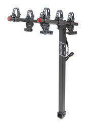 "Hollywood Racks Traveler Tow 'n Go 3 Bike Carrier for 2"" Ball Mounts - Towing"