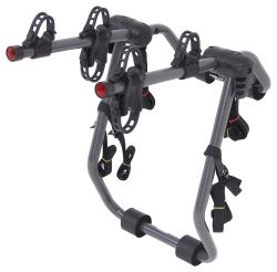 Hollywood Racks Baja 2 Bike Carrier - Fixed Arms - Trunk Mount