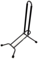 Hollywood Racks Bicycle Parking Stand - 1 Bike