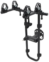 Hollywood Racks SR2 2-Bike Carrier - Spare Tire Mount