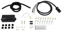 Wiring Kit for HydraStar Electric Over Hydraulic Actuators
