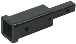 Hitch Adapter 1-1/4&quot; to 2&quot; Trailer Hitch <strong>Receiver</strong> - HTAD