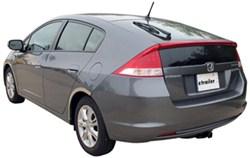 Image Result For Honda Ridgeline Tire Recommendations