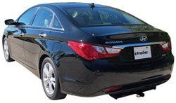 Best 2006 Hyundai Sonata Accessories Etrailer Com