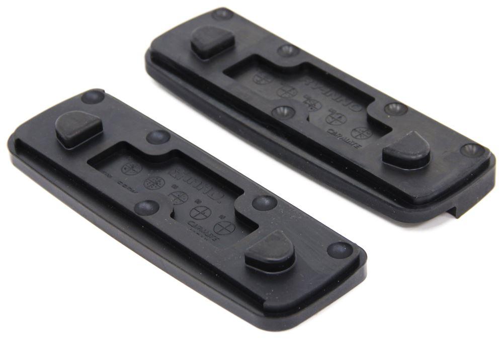 inno fit kit hooks for xs200 crossbar inno roof rack ink350. Black Bedroom Furniture Sets. Home Design Ideas
