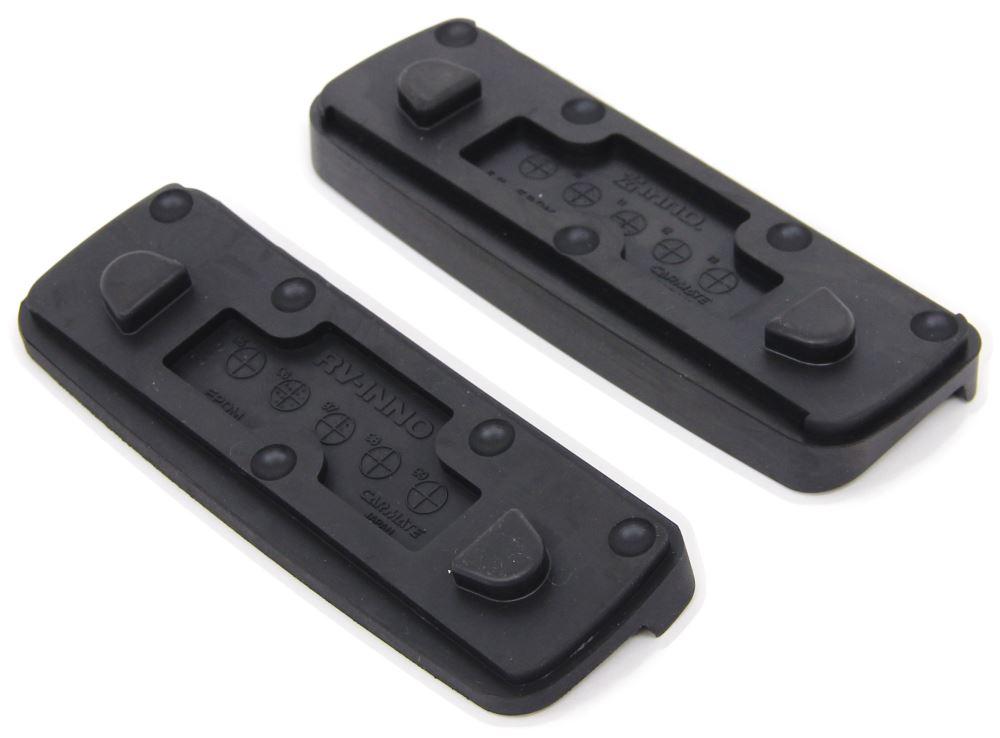 inno fit kit hooks for xs200 crossbar inno roof rack ink441. Black Bedroom Furniture Sets. Home Design Ideas